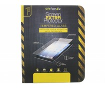 Fonex Screen Protector Tempered Glass Galaxy Tab A 9.7
