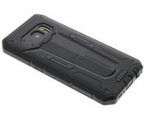 Nillkin Defender Case Galaxy S7 - zwart