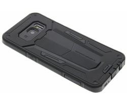 Nillkin Defender Case Samsung Galaxy S7 Edge