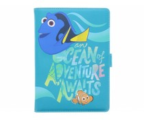Disney Finding Dory universele tablethoes 7 - 8 inch