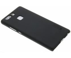 Nillkin Frosted Shield hardcase hoesje Huawei P9