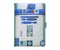 Disney Star Wars universele tablethoes 7 - 8 inch