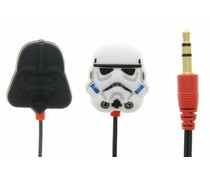 Disney Star Wars In-Ear Earphones