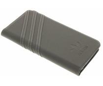 adidas Originals Booklet Case Samsung Galaxy S7 - Grijs