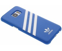 adidas Originals Originals Moulded case Samsung Galaxy S7 Edge