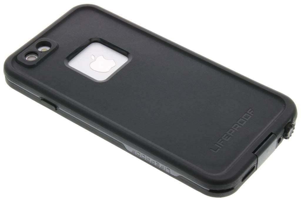 Lifeproof Fre Case Apple iPhone 6-6s Zwart