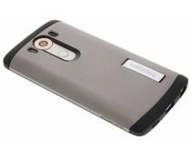 Spigen Slim Armor Case LG V10 - Grijs