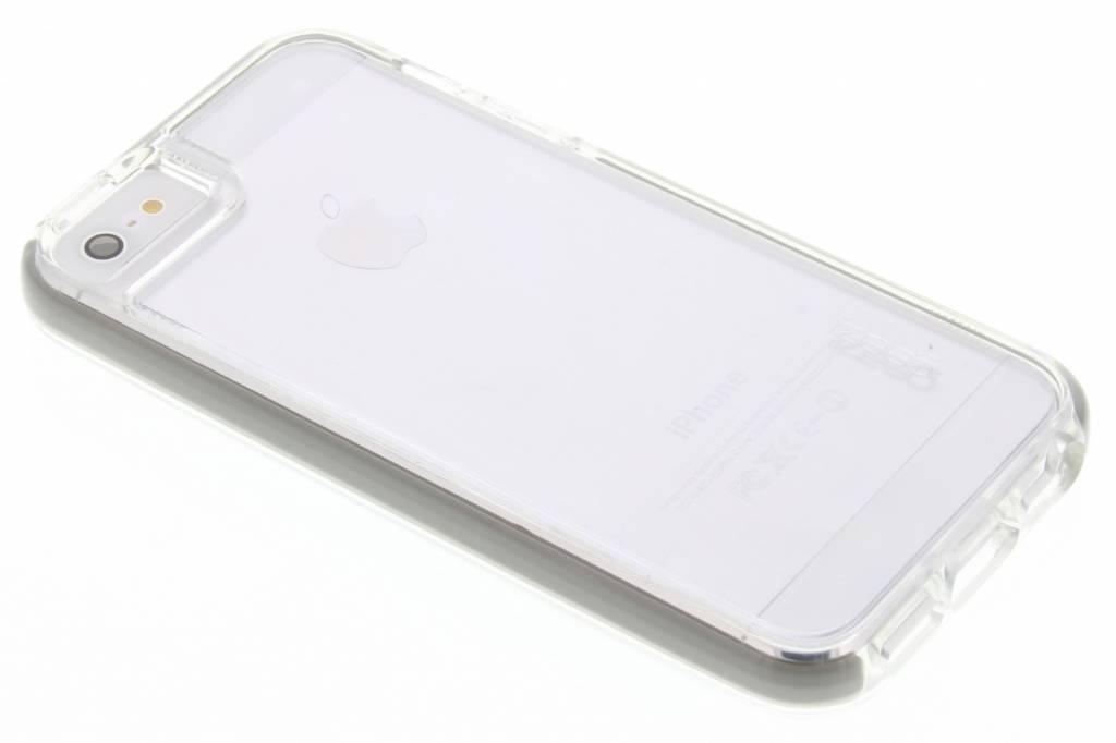Gear4 D3O Piccadilly Case voor de iPhone 5 / 5s / SE - Grijs