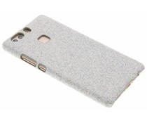 Glamour design hardcase hoesje Huawei P9 Plus