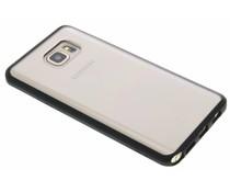 Spigen Ultra Hybrid Case Galaxy Note 5 - Black