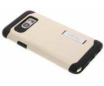Spigen Slim Armor Case Samsung Galaxy Note 5