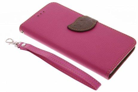 Conception De Feuille Verte Type De Livre Pour La Tpu Samsung Galaxy Note 8 mYvNKxPb2