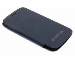 Flipcover Samsung Galaxy Core