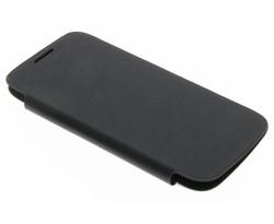 Flipcover Samsung Galaxy S4 mini