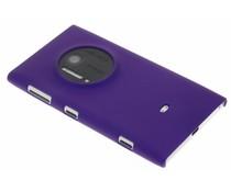 Effen hardcase Nokia Lumia 1020