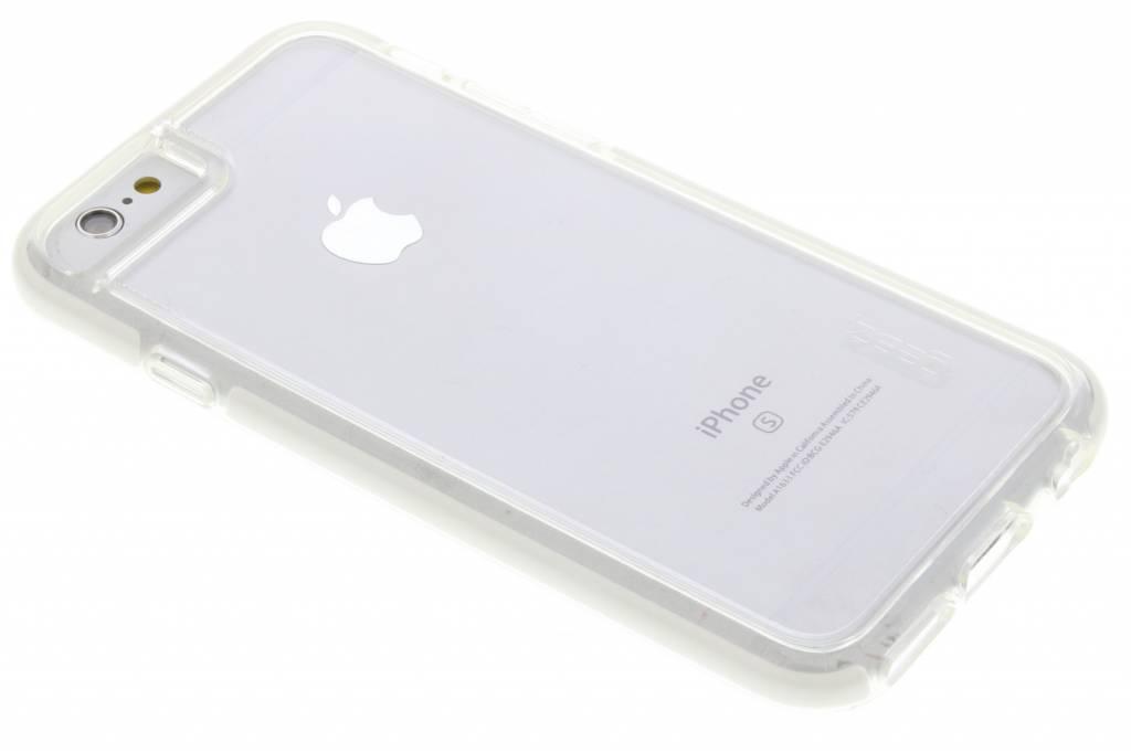 Gear4 D3O IceBox WhiteIce voor de iPhone 6 / 6s - Wit
