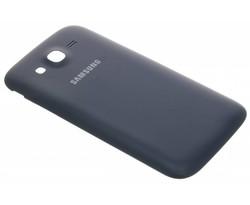 Samsung originele Back Cover Galaxy Grand (Neo)