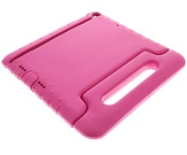 Tablethoes met handvat kids-proof iPad Air
