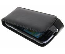 Stijlvolle flipcase Samsung Galaxy S Duos / Trend (Plus)