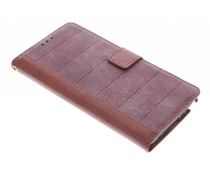 Business TPU booktype Samsung Galaxy Note 4