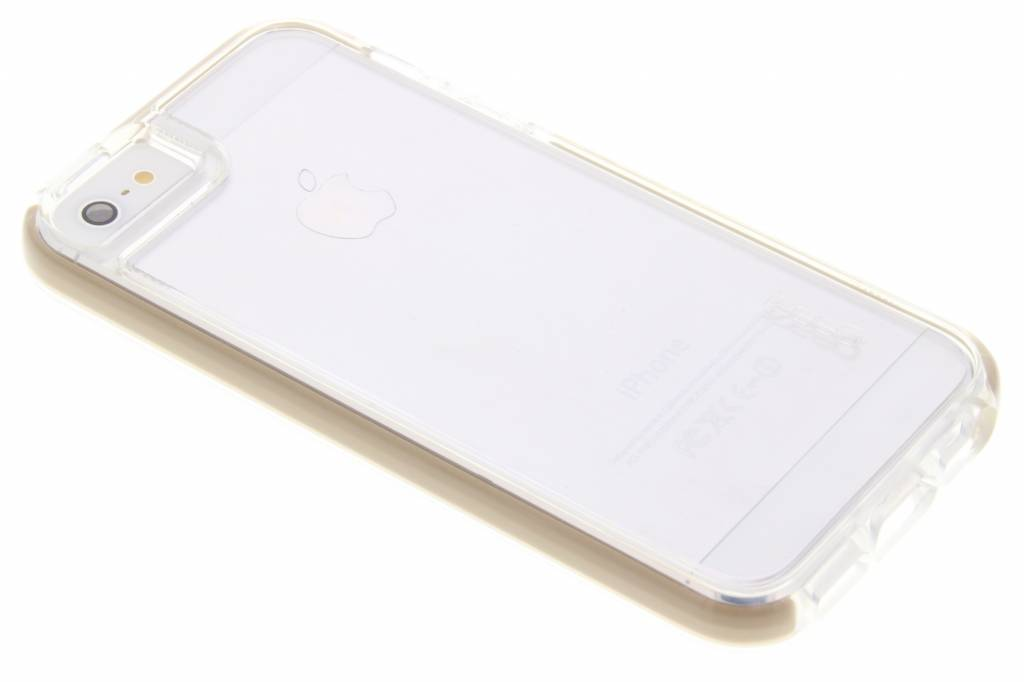 Gear4 D3O Piccadilly Case voor de iPhone 5 / 5s / SE - Goud