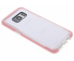 Gear4 D3O Piccadilly Case Samsung Galaxy S7 Edge