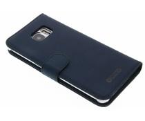 Valenta Booklet Classic Luxe Samsung Galaxy S7 Edge