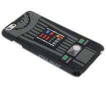 Disney Star Wars Darth Vader Backcover iPhone 6 / 6s