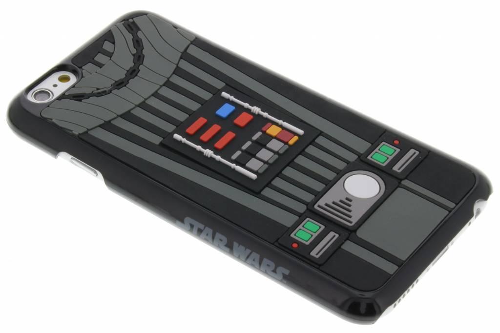 Disney Star Wars Darth Vader Backcover voor de iPhone 6 / 6s