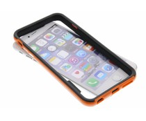 Oranje bumper iPhone 6(s) Plus