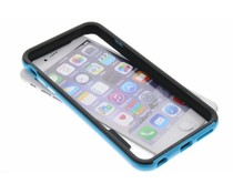 Blauw bumper iPhone 6(s) Plus