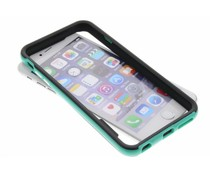 Mintgroen bumper iPhone 6(s) Plus