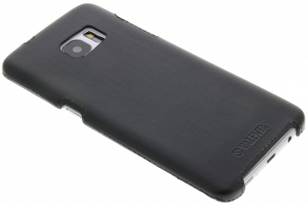Valenta Back Cover Classic voor de Samsung Galaxy S7 Edge