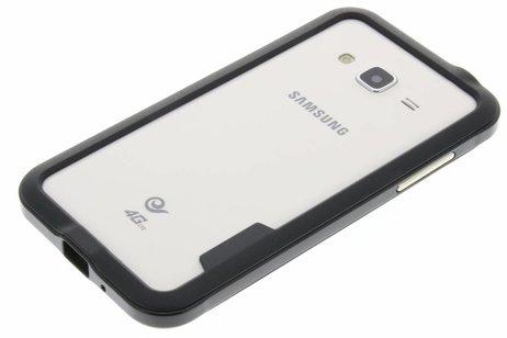 Pare-chocs Vert Menthe Pour Samsung Galaxy J3 / J3 (2016) VgxfZ7eE