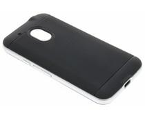 Zilver TPU Protect case Motorola Moto G4 Play