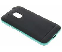 Mintgroen TPU Protect case Motorola Moto G4 Play