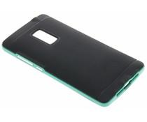 Mintgroen TPU Protect case OnePlus 2