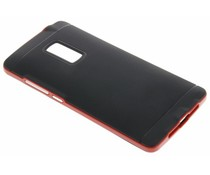 Rood TPU Protect case OnePlus 2