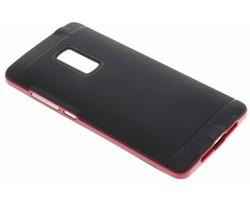 Fuchsia TPU Protect case OnePlus 2