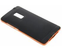 Oranje TPU Protect case OnePlus 2