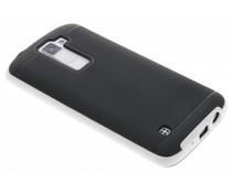 Wit TPU protect case LG K8