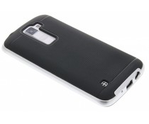 Zilver TPU protect case LG K8