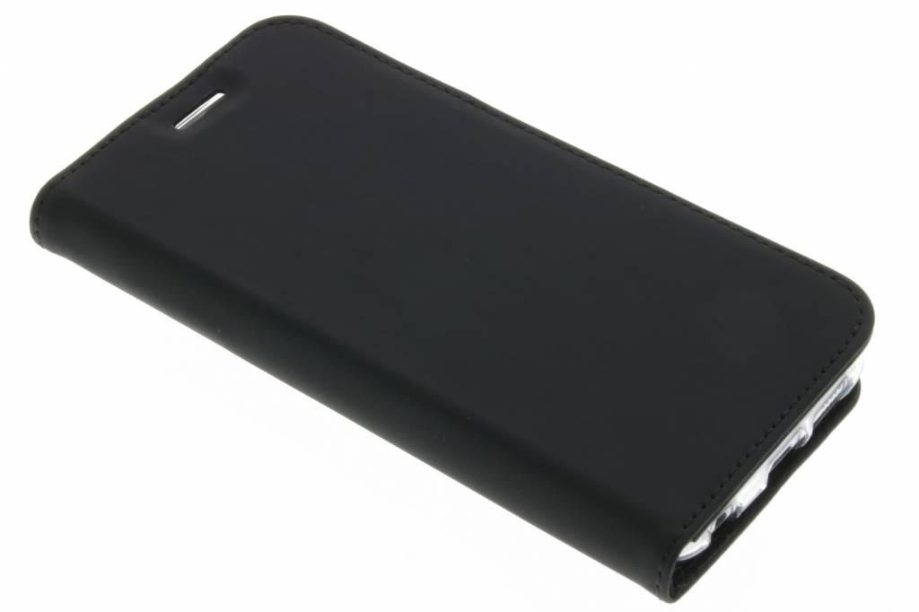 Image of Booklet voor de Samsung Galaxy S6 - Black