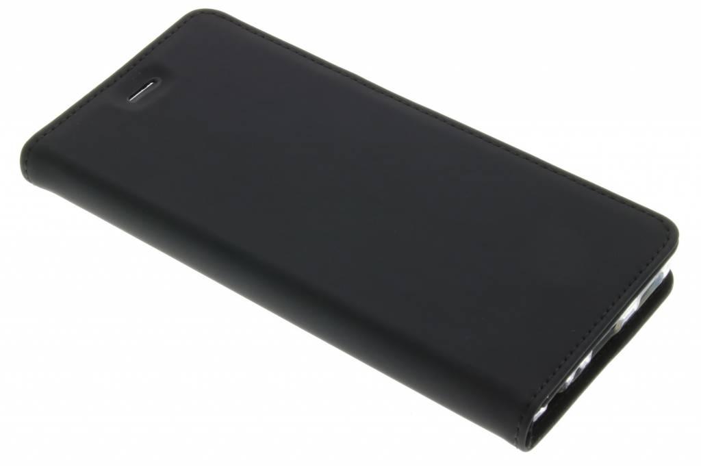 Accezz Booklet voor de Huawei P9 - Black