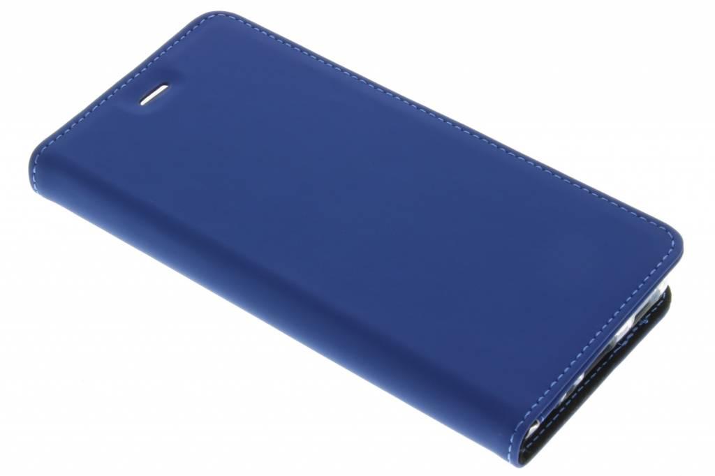 Accezz Booklet voor de Huawei P9 - Blue