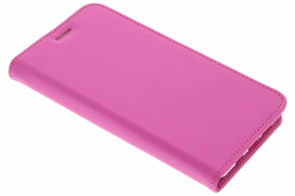 Accezz Booklet voor de Samsung Galaxy A5 (2016) - Pink