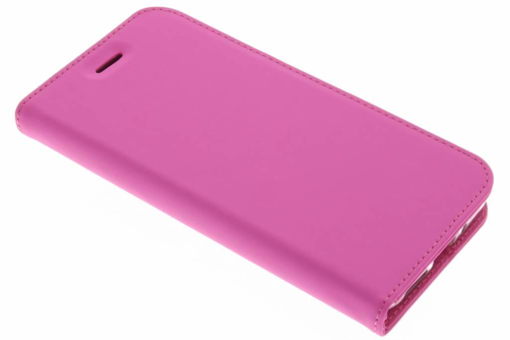 Accezz Booklet voor de LG G5 (SE) - Pink