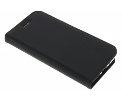 Accezz Booklet LG G5 (SE) - Black