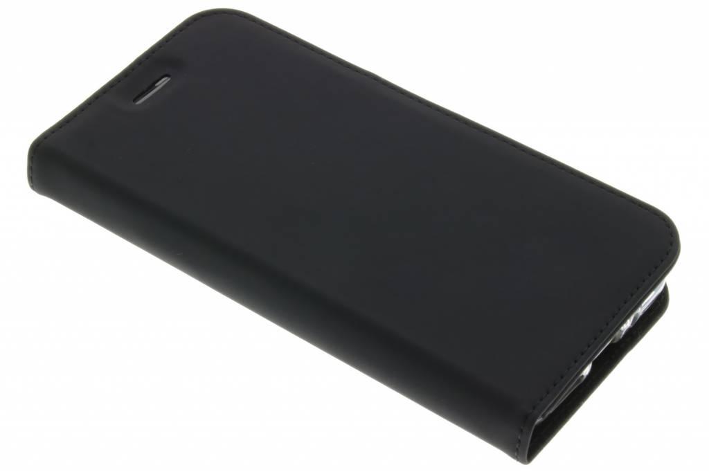 Image of Booklet voor de LG G5 (SE) - Black