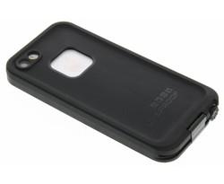 LifeProof FRĒ Case iPhone 5 / 5s / SE - Zwart